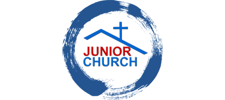junir-church
